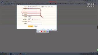 红叶卡盟(亚洲显卡品牌排行榜)