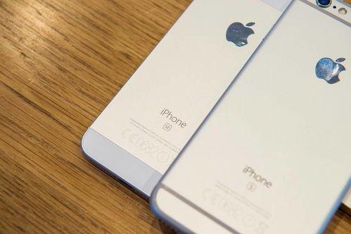 8亿年终奖万亿市值高额苹果税,苹果咋变成最讨厌的样子