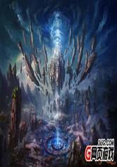混沌仙神系统最新章节 混沌仙神系统全文阅读 混沌仙神系统小说全集 百田小说大全