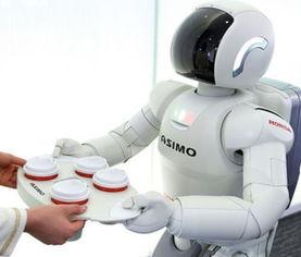人工智能的来世与今生 清华男神老师答高中生20问