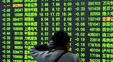 黄金涨跌对期货市场的影响