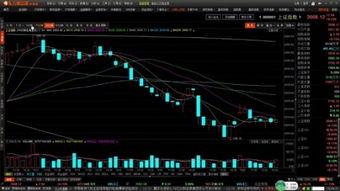 股票分析看什么软件
