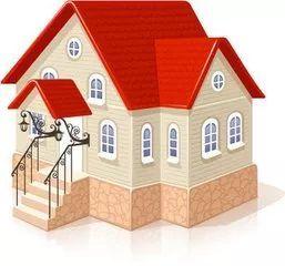 买房子需要什么手续(款本息结清后,注销抵)