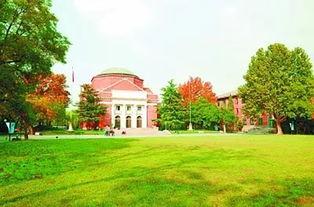 中国特色大学包括哪些 成人高考