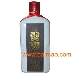 习酒多少钱一瓶(1987年6月18日出厂的习酒值多少钱一瓶)