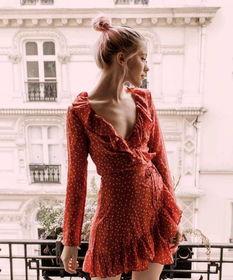 国内时尚少女品牌