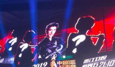 王力宏确认加盟中国好声音,中国好声音什么时候播导师名单