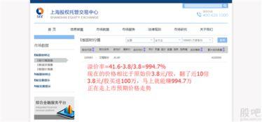 上海的艾樱股份上市了吗?如果没上市,他的原始股价多少钱每股啊?我在哪能买到艾樱股份的原始股?