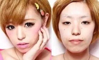日本化妆术需要什么证件