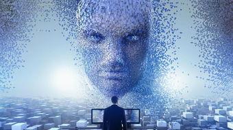 阿尔法狗预示ai进入黄金期当心人工智能泡沫