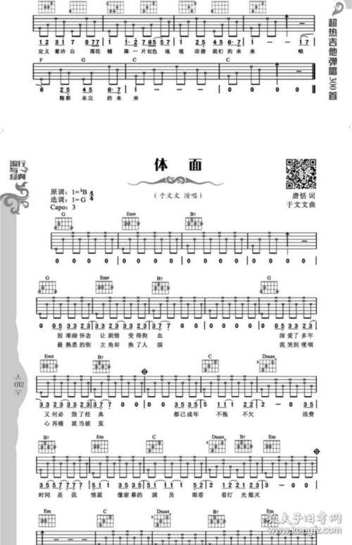 江西浩宇专教零基础弹吉他视听