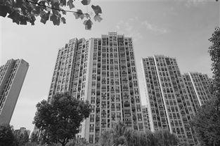 南京价格(南京多少钱一包?)