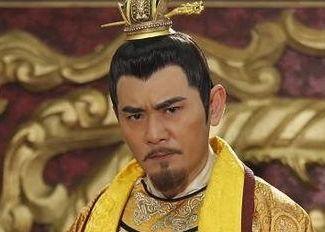 帝王强勃(刘向《说苑》赏析)