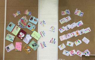 济南外国语学校 开元国际分校 济南市小学英语 语音教学研究 展示活动在我校圆满举行