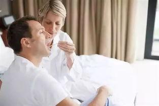一文必懂 吞咽障碍康复训练和治疗