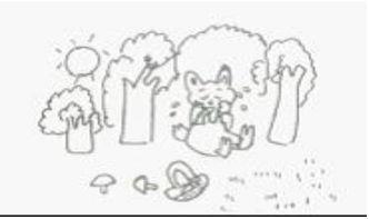 提高小学低年级作文能力的捷径,看图写话训练
