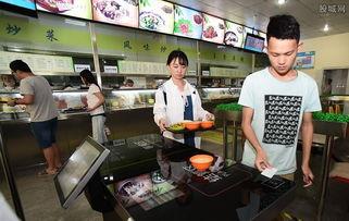 北京学校加强冷食管理食堂不得制售冷食