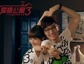 王传君的老婆是谁 揭秘其正牌女友刘倩的资料