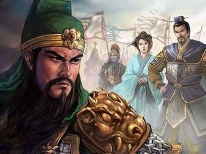 中国古代战争史上十大惊人奇迹 项羽巨鹿之战天下无双