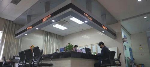 郑州恢复婚姻登记