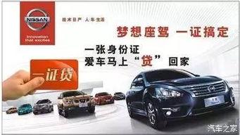 用车贷款(关于汽车贷款的问题!)