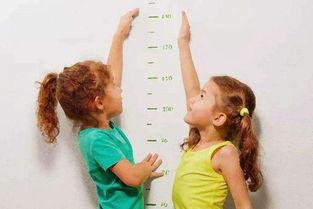 女孩第一次来月经,如果早于这个年龄,很可能会长不高