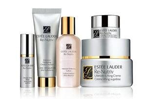 SHlSElDO是什么品牌化妆品