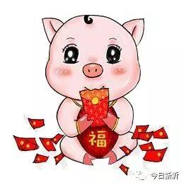 猪宝宝起名叫贵泽好吗