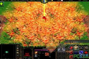幻想火影传1.7神之对决免费版 幻想火影传1.7神之对决免费版下载 幻想火影传1.7神之对决第二章