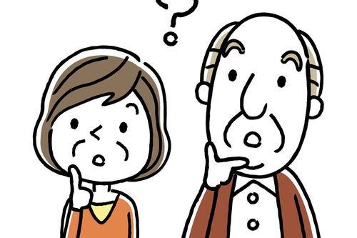 描写会说话的成语有哪些