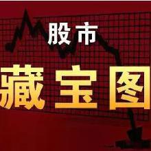 请问你是不是买了智能股票预警系统 ?我也是炒股的