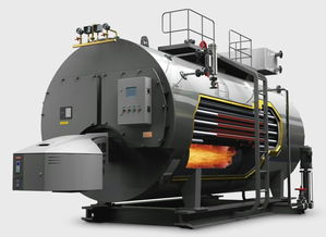 四川鍋爐安裝工具