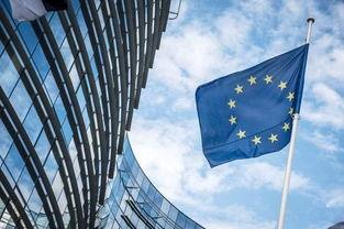 欧洲议会选举尘埃落定,多个欧盟欧盟重罚高通被欧盟重罚