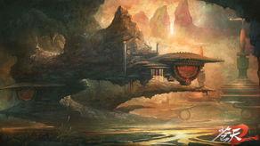 苍天2 主角命运揭示游戏世界观
