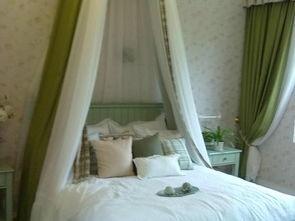 甜美卧室150平方房子设计图-150平方房子平面设计图 房天下装修效果...