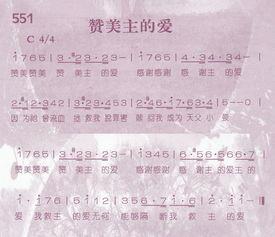 赞美丹东儿童诗歌