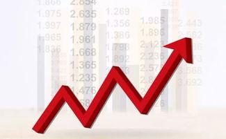 最近 股票多数都下跌了 股民亏了不少 试问 这些钱被谁赚走了