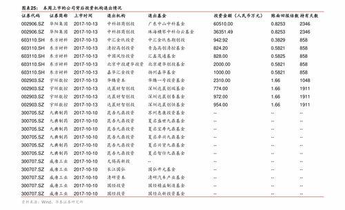 时代商学院时代ipo诊断报告雷电微力连亏两年,经营性现金流连年为负,依赖筹资债务风险高200915