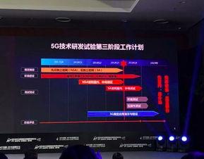 5G推动AI变革,高通副总裁 5G AI是未来十年甚至更远的技术基础