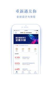 上海华瑞银行靠谱吗(上海华瑞银行是哪个网贷)_1679人推荐