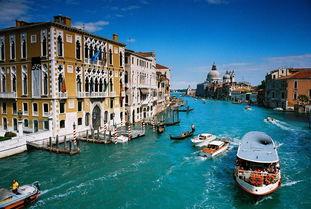 自制意大利面——正宗的意大利是这个味道