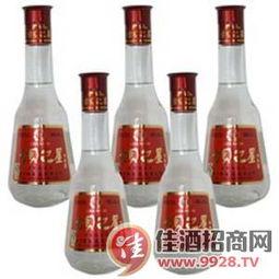 古贝春酒价格及图片(古贝春酒价格表)