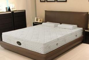 什么床垫比较好 床垫什么牌子好