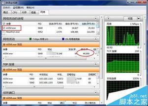 真格学网 IT技术综合网站