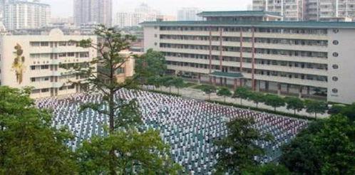上海重本大学有哪些 自学考试