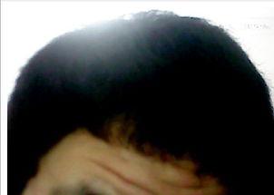头发又柔又细命理