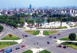 湖南新化县属于哪个市(新化是在哪个城市)