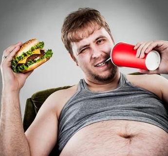 1000千卡等于多少脂肪(每天消耗700千卡、相当于减少多少脂肪)