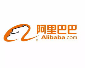 互联网 阿里巴巴 校招 社招 重磅来袭 北上广杭