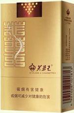 芙蓉王香烟价格表图(芙蓉王烟价格表 最新)